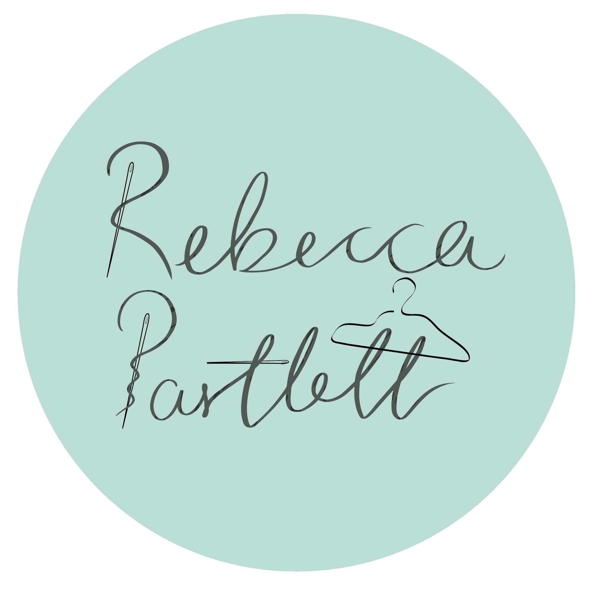Rebecca Partlett