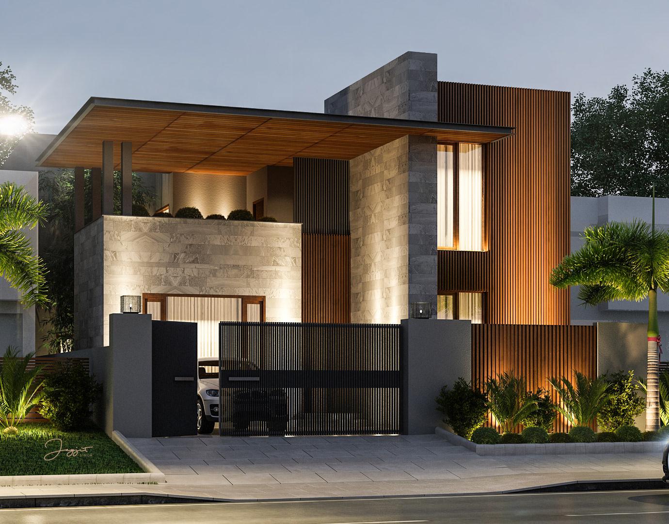 2ce4a81b3749ffcc472aae596ffb1a5f43e46cef01827764ee72f21a10c5cbf42a474a5c92280afa car 202x158 - Get Small Modern House Design Pinterest  Images