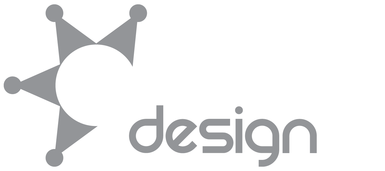 Marshall Design