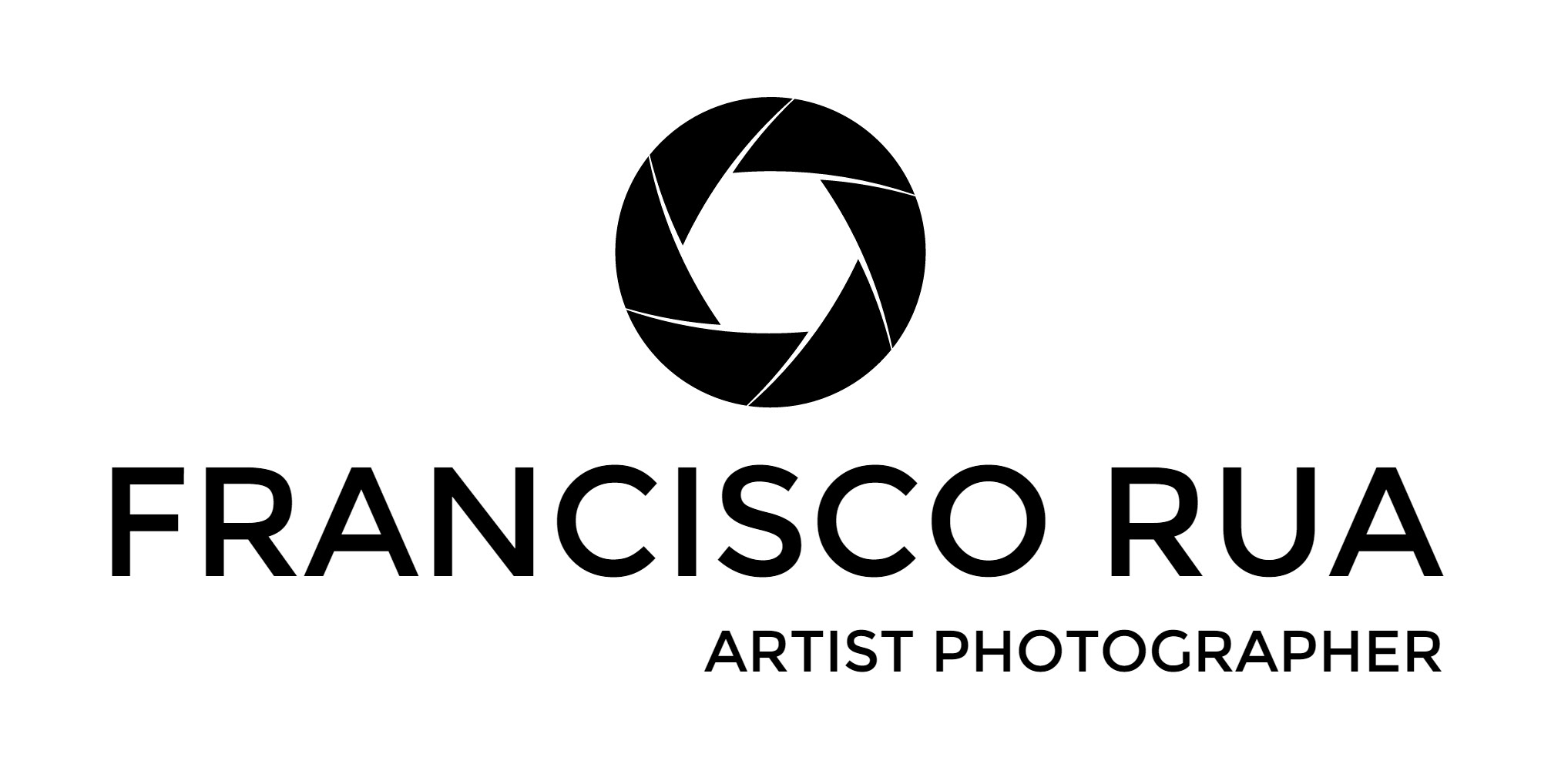 Francisco Rua - Artist Photographer