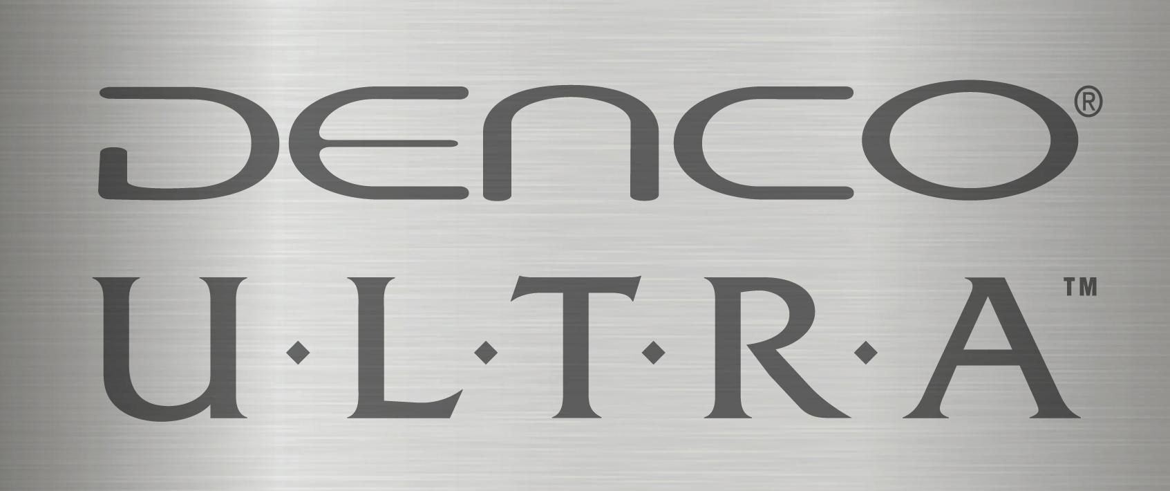 Denco – Ultra
