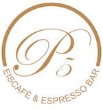 P5 Eiscafé & Espresso Bar