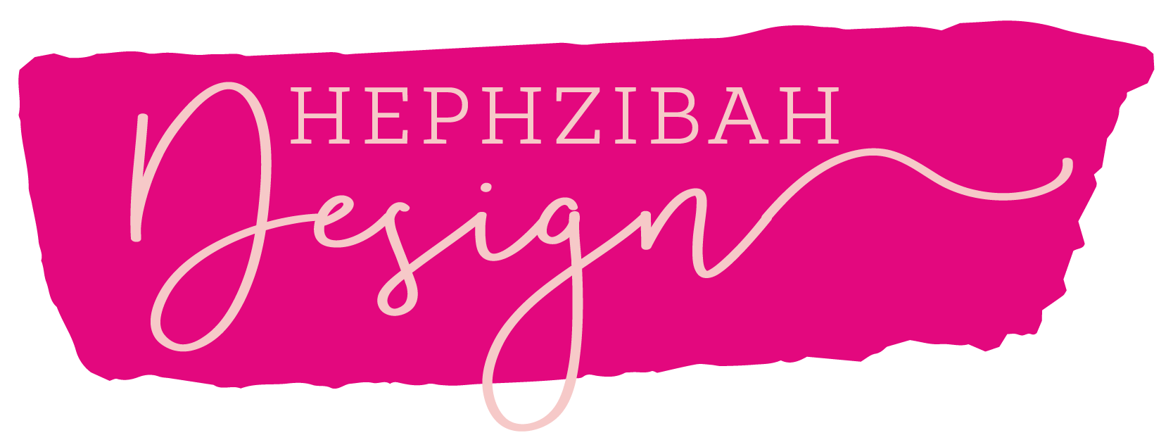 Hephzibah Design - wedding, event, social, business stationery