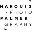 Marquis Palmer