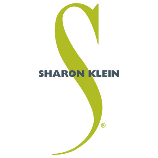 Sharon Klein Graphic Design