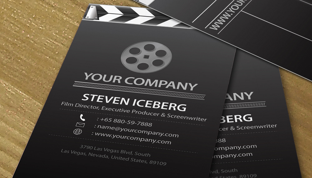 Lemon graphic singapore business card graphic design designer purchase the template colourmoves Image collections