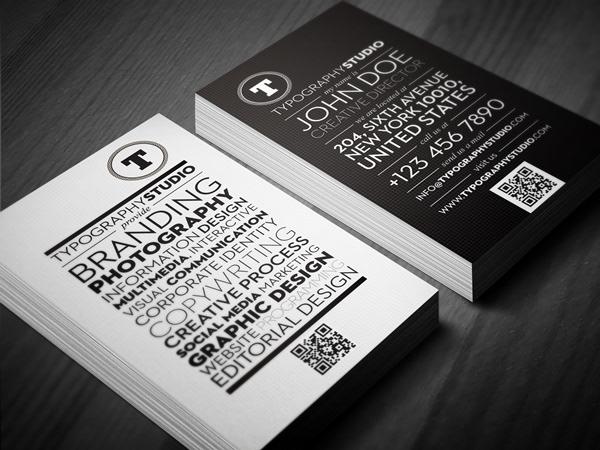 Lemon graphic singapore business card graphic design designer typography studio business card design reheart Choice Image