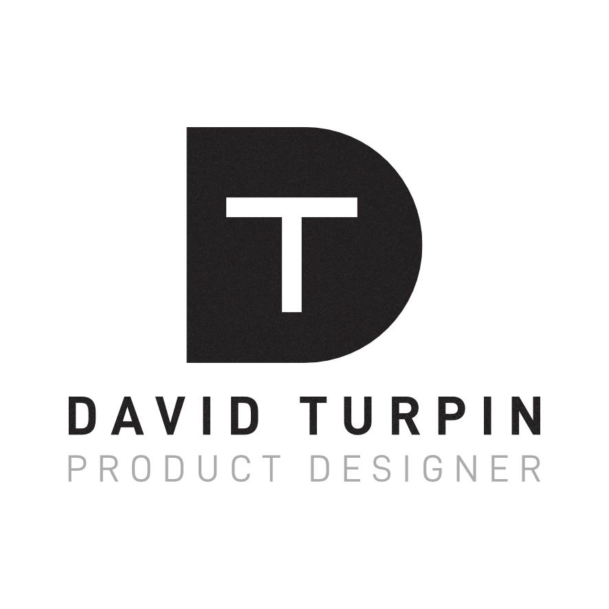David Turpin