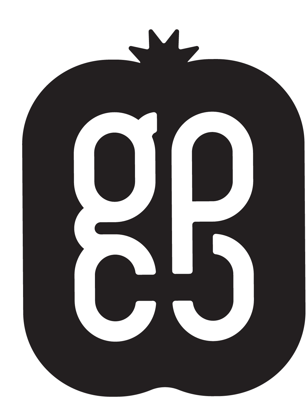 Garfield Park Virtual Market