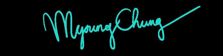 Myoung Chung