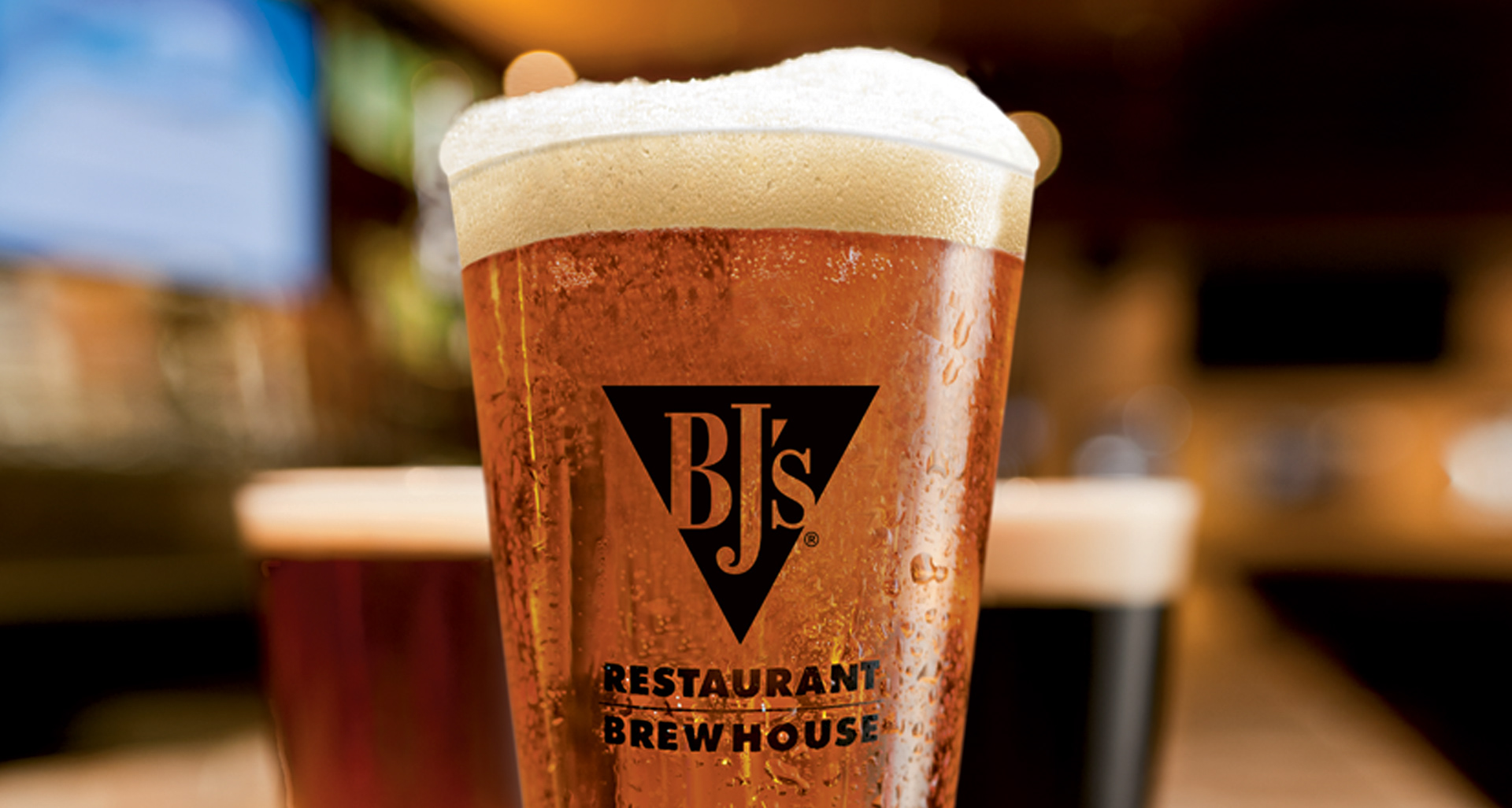 Bj 39 s brewhouse design bj 39 s linden nj bj 39 s burgers bj for Bj custom designs