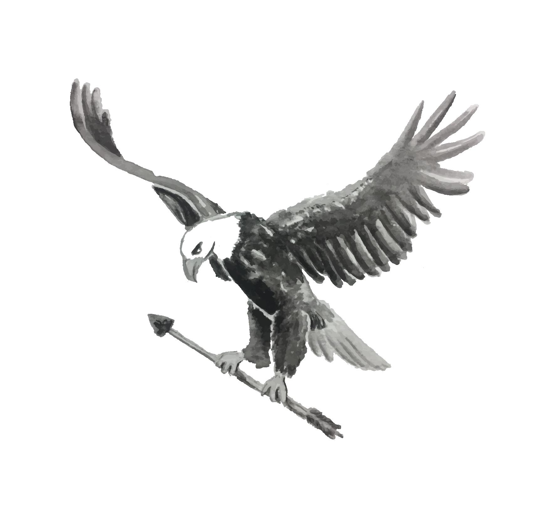 Adler Kernkamp