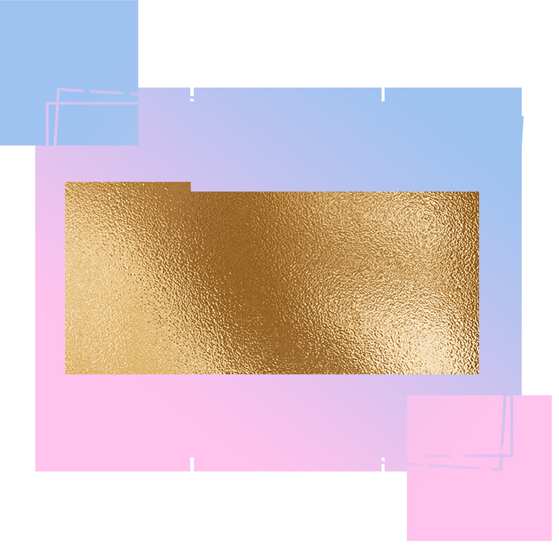Live fotografía