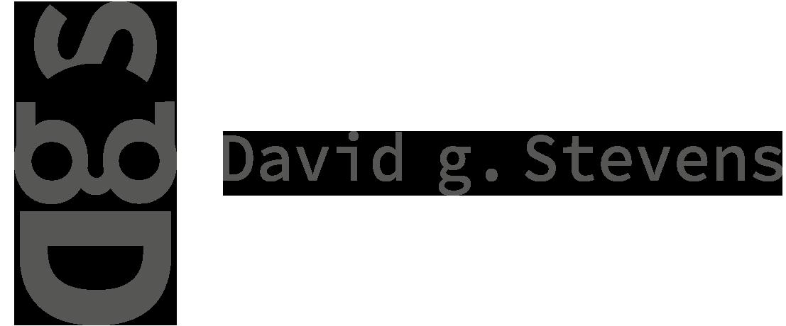 David Stevens