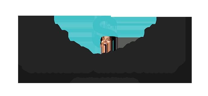 Sayalee Kaluskar
