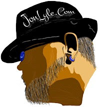 Jon Lyle