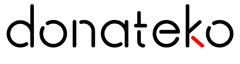 donateko