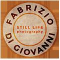 Fabrizio Di Giovanni