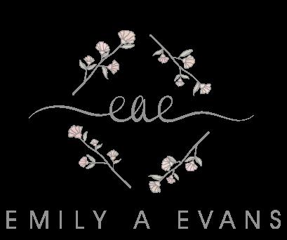 Emily Evans
