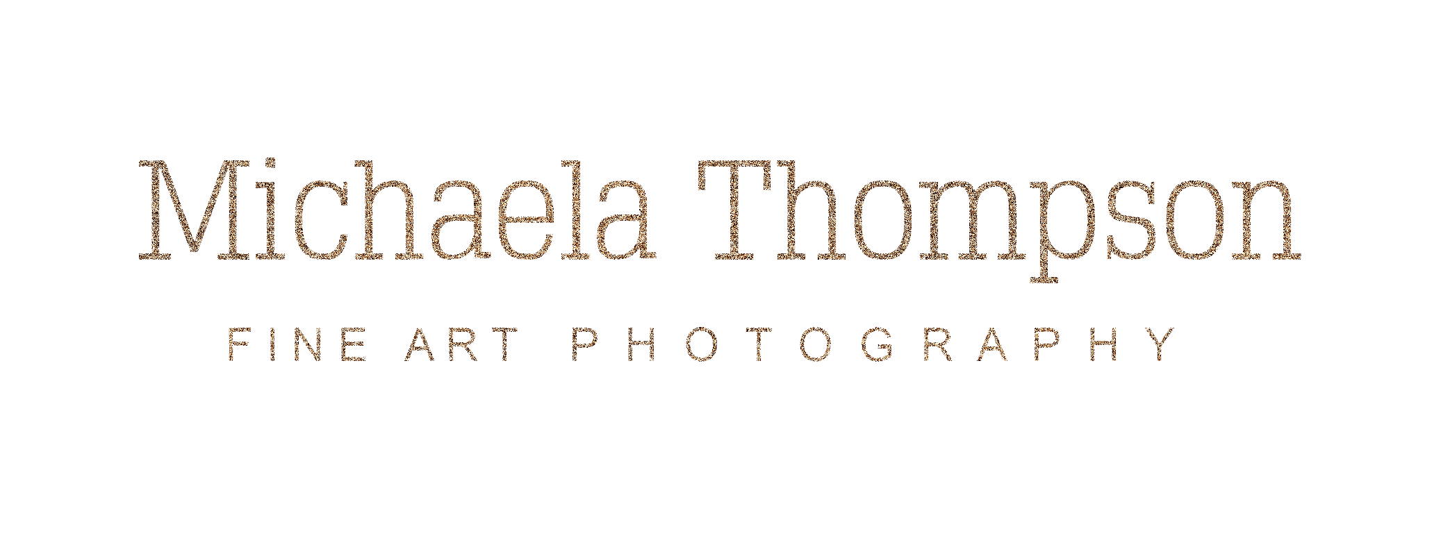 Michaela Thompson Photography
