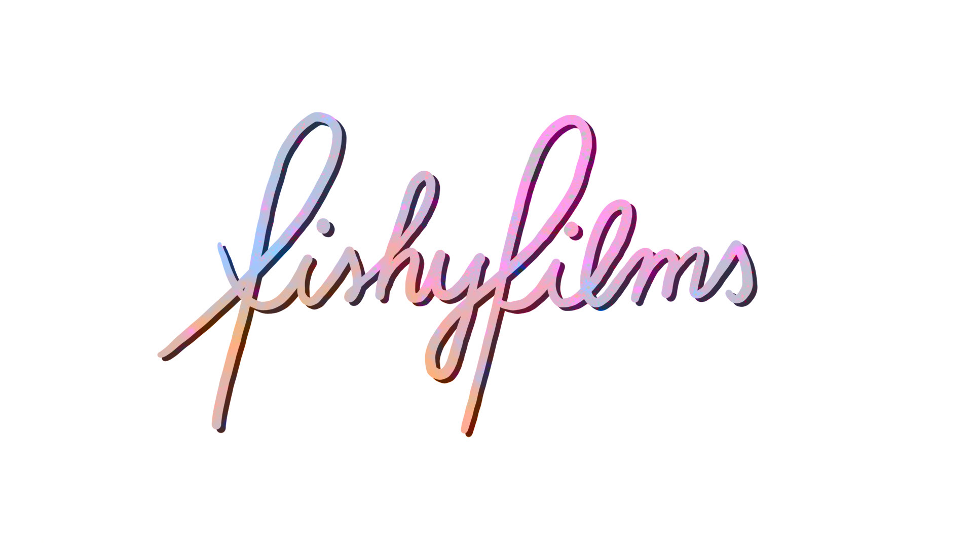 fishyfilms.animation