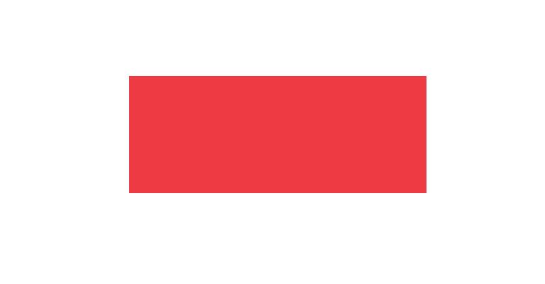 Deer Heart Films
