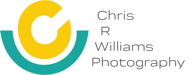 Chris R Williams Photography