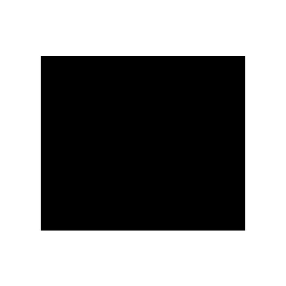 Mister Fred Logo