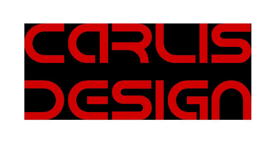 Carlis Design Studio LLC