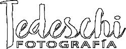 Tedeschi Fotografía
