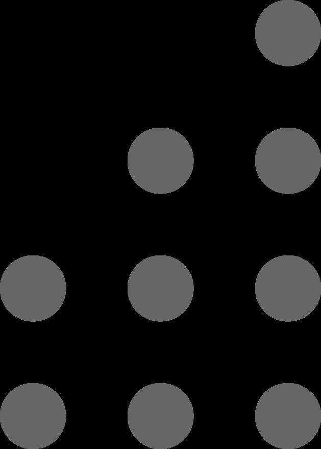 234 Design