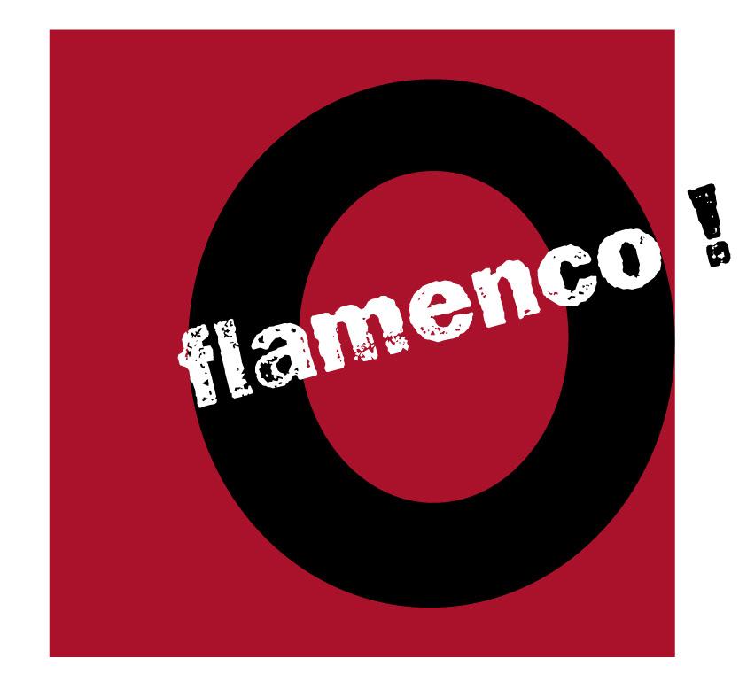 O flamenco !