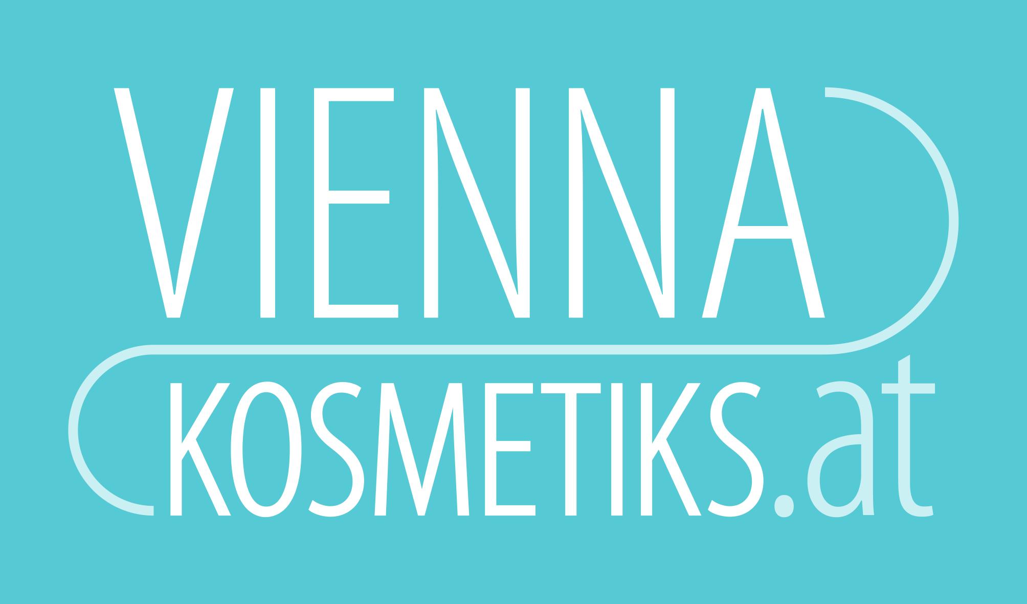 Viennakosmetiks.at