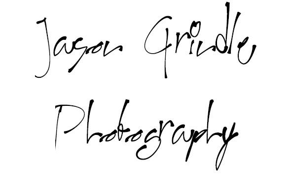 Jason Grindle