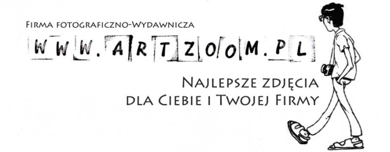 Borys Skrzynski