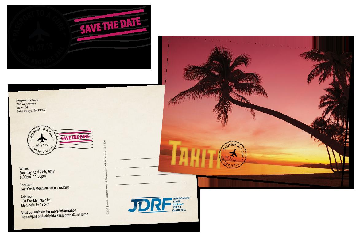 jdrf diabetes tipo 1 101