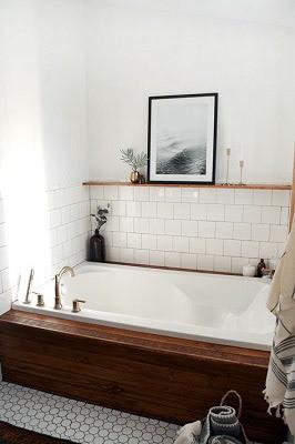 Nejc Kilar Mini Bathroom Remake - Bathroom remake