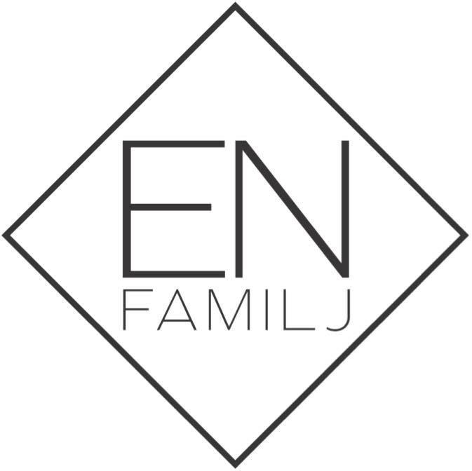 EN familj