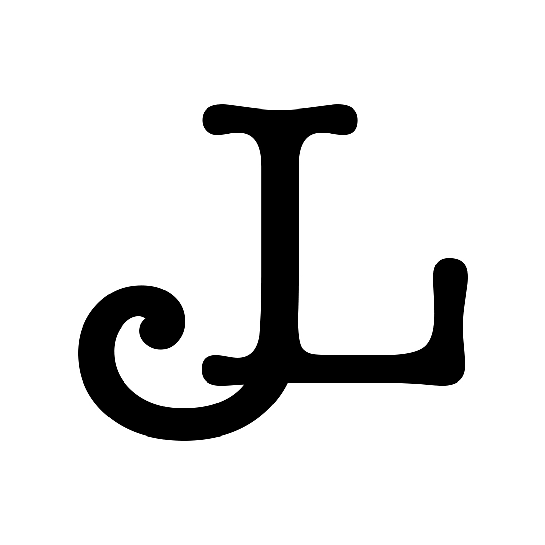 Jiri Langpaul