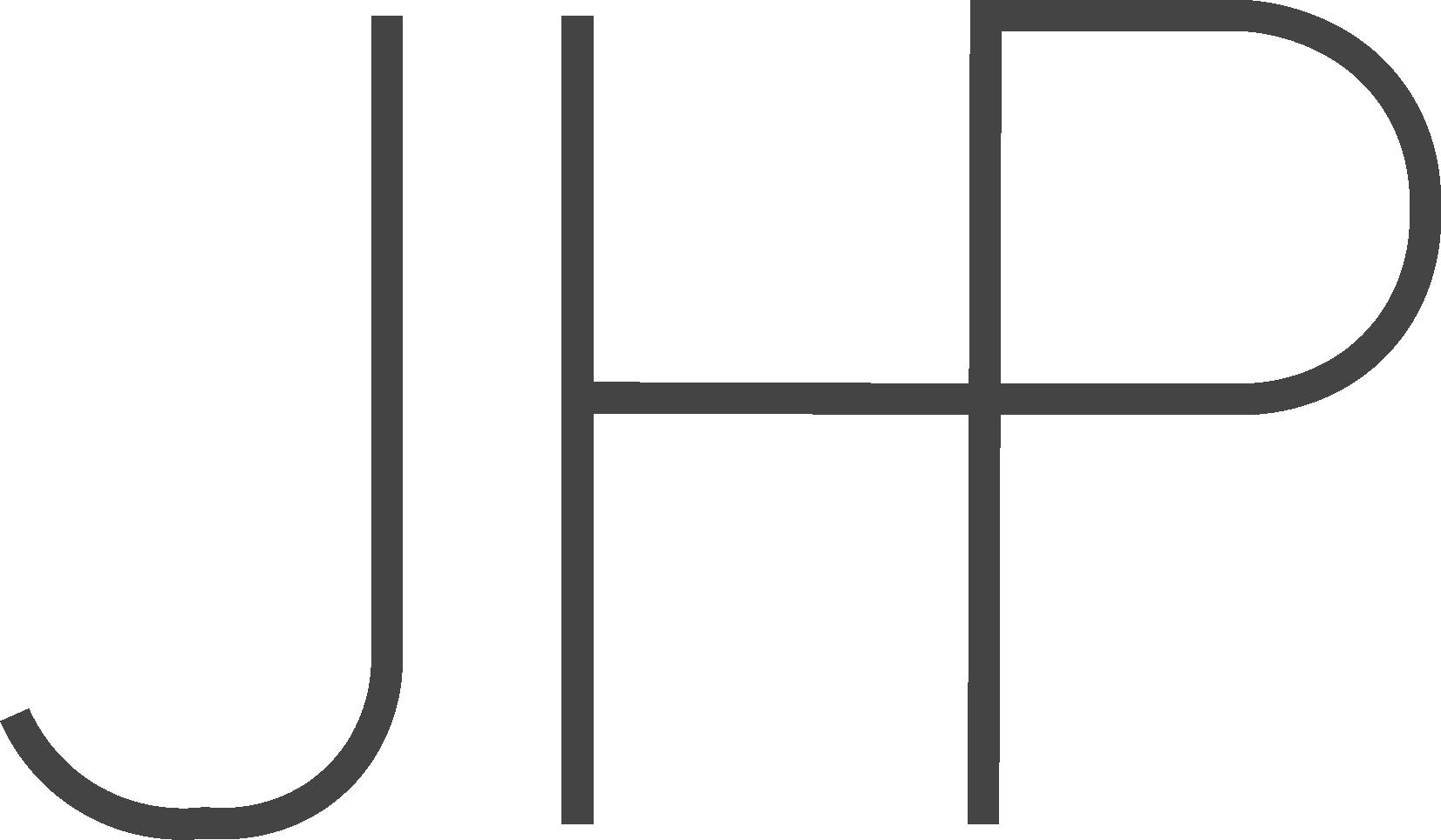 Joseph Henry-Penrose