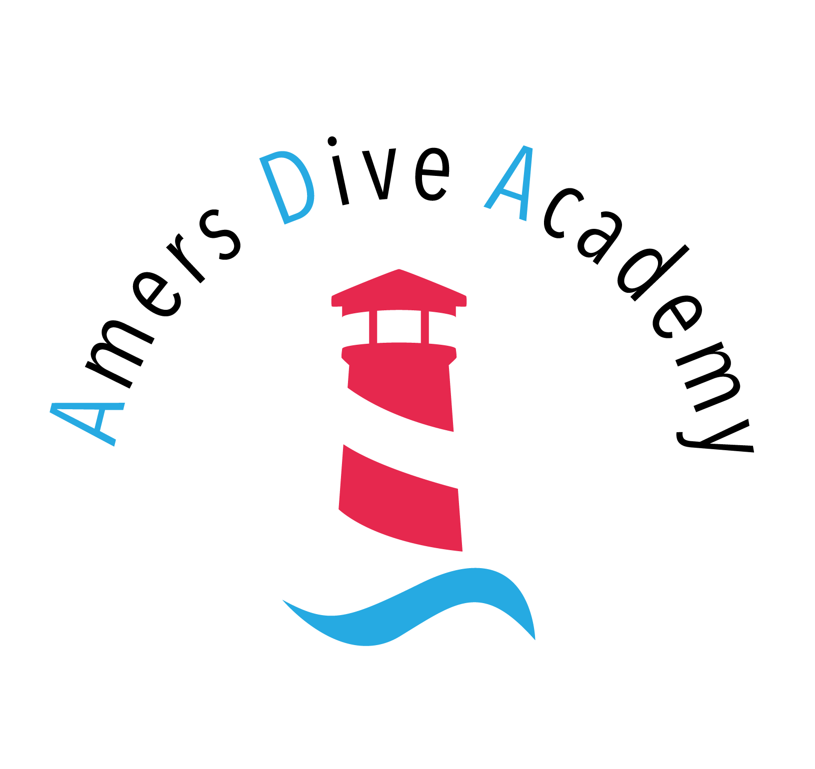 Amers Dive Academy