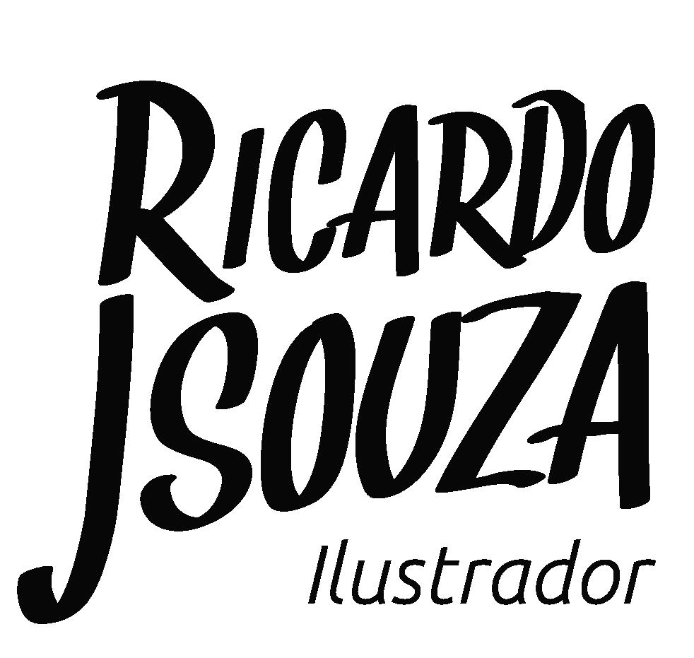 Ricardo J. Souza