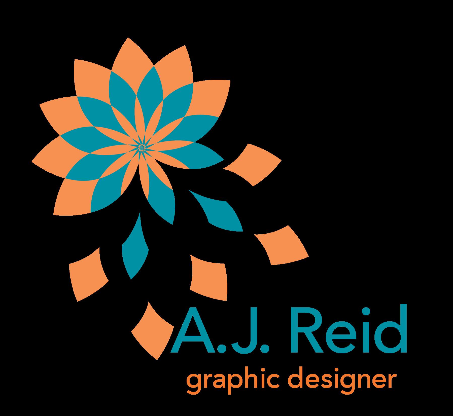 A.J. Reid