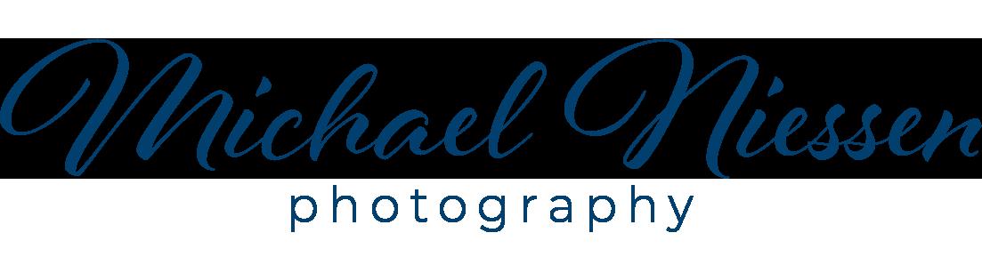 Michael Niessen Photography - MNiessenPhoto.com
