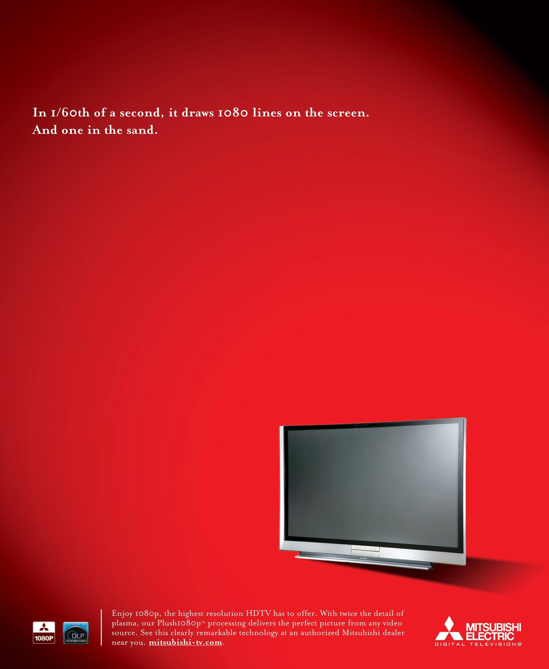 Mitsubishi Plasma Tv Car Hc3000 Projector Schematics Aaron Cheesman Electric