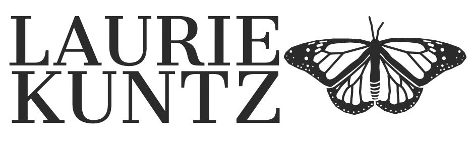 Laurie Kuntz