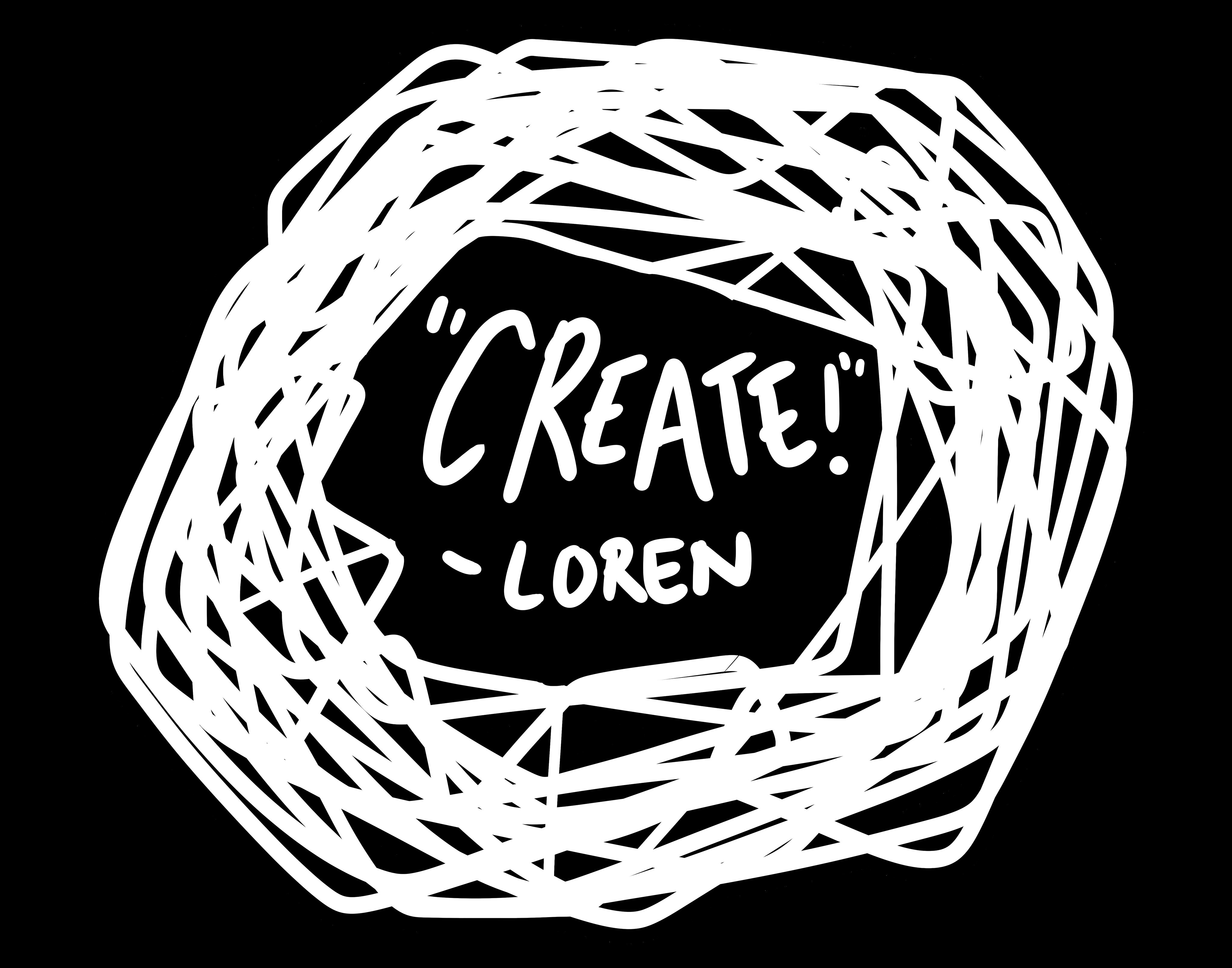 Loren Fizer