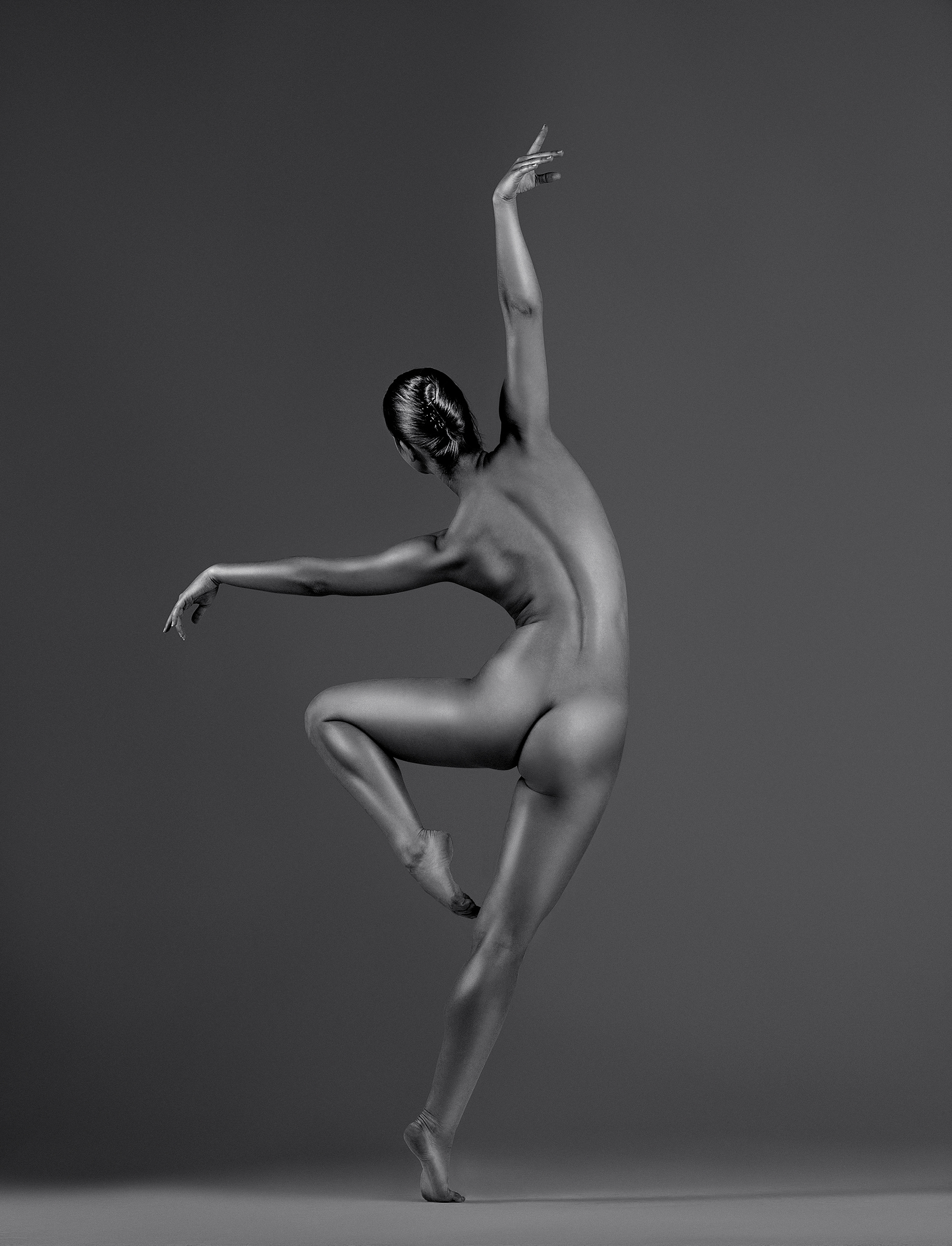 uncensored-photos-of-nude-ballet-dancers