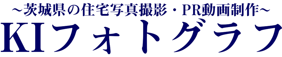 KIフォトグラフ