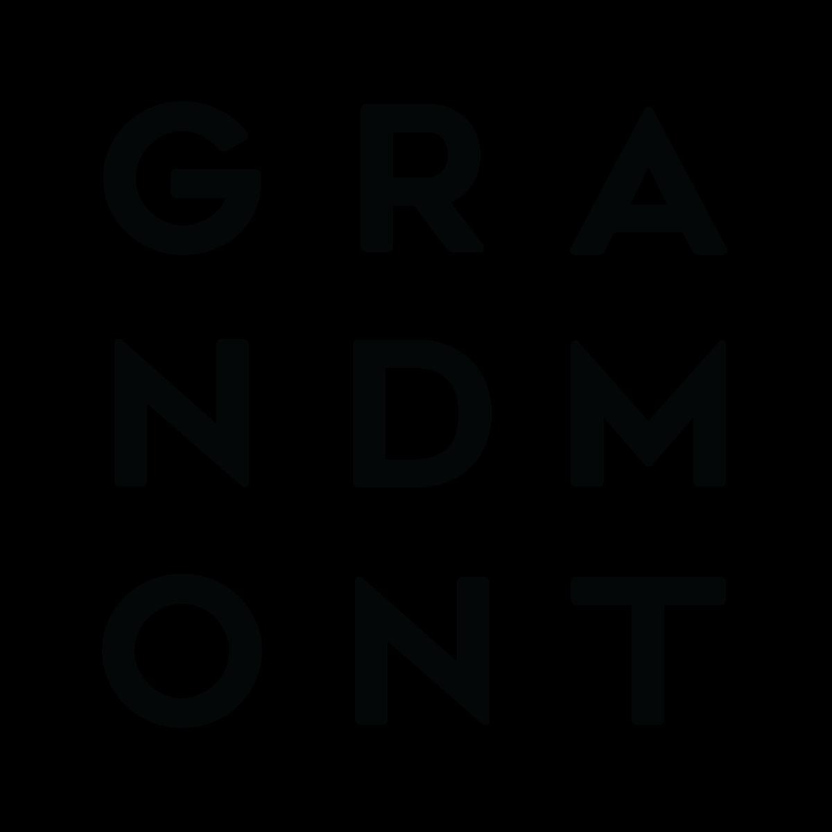 Charles Grandmont